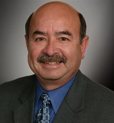 Bob Montanez