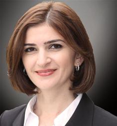 Marianna Achemian