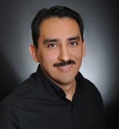 Manny Morales