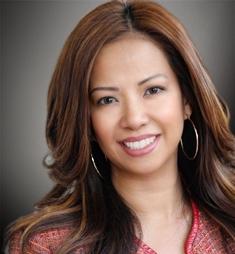 Elaine Quizon