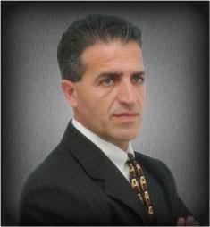 Henry Nazaryan