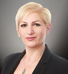Alvart Tina Alagulyan