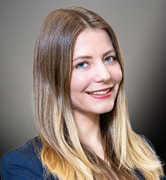 Anna Knauf
