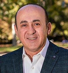Aram Karsian