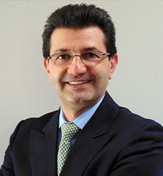 Armen Ismailyan