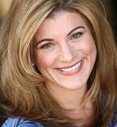 Becky Richards