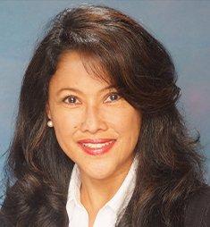 Cheryl Manansala