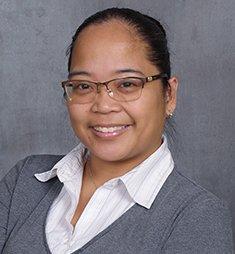 Cheryl Orlino
