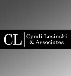 Cyndi Lesinski and Associates