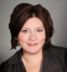 Darlene Alonzo