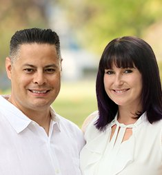 Derrick Cabrera & Cristina Marie Arneson-Cabrera and Associates