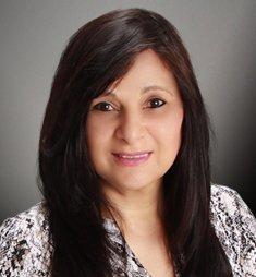 Diana Boyadjian