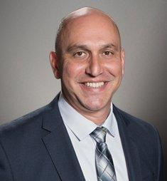 Ed Kirkorian