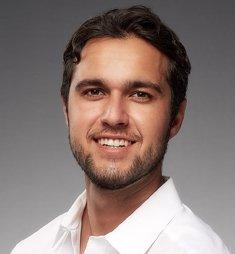 Eric Vallejo