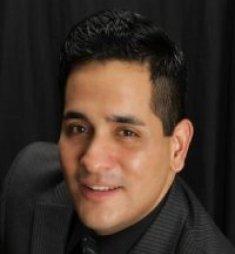 Erik Calzadillas