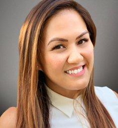 Erika Eugenio