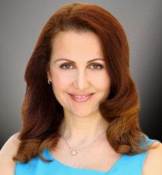 Gayane Arakelyan