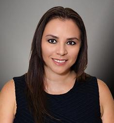 Giovana Uribe-Gonzales