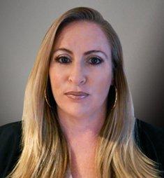 Heather Medeiros
