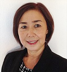 Hue Trang