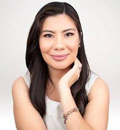 Ingrid Rocio Gonzalez