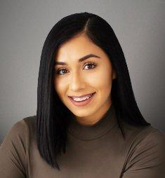 Jasmine Padilla
