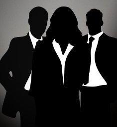 Jessica Luna and Associates