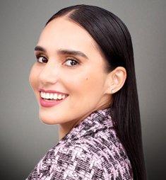 Jessica Sepulveda