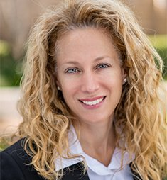 Jessica Siegrist