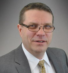 Jim Malmberg