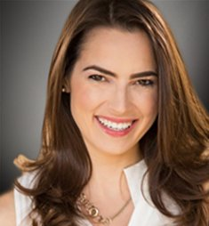 JoAnna Selby