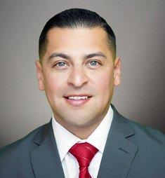 Joseph Cordova