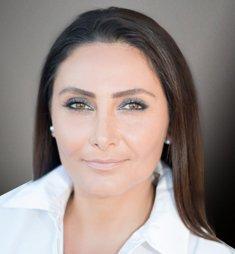 Karine Haitayan