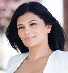 Karine Yegoyan