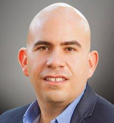 Karl Markarian