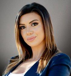 Kathryn Avakian