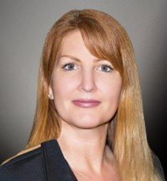Kristin Gutierrez