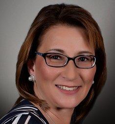 Laureen Zamora