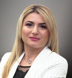 Lilit Bakhshiyan