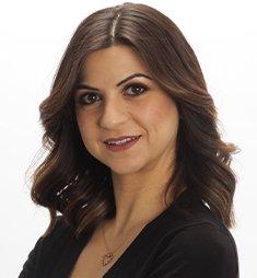 Lori Dekermenjian