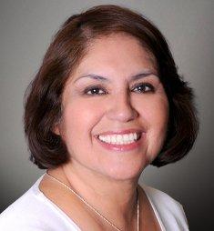 Maria Esther Garcia