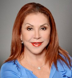 Marie Ojeda