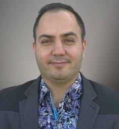 Martin Karamanyan