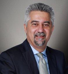 Martin Lazarian