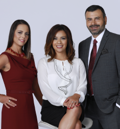 Melissa Urena and Associates