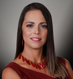 Michele Baca Lopez
