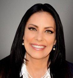 Michelle Zena