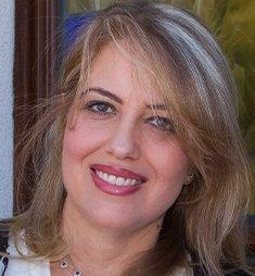 Natali Noudel