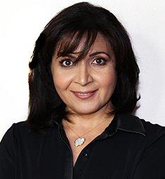 Nelli Arakelyan