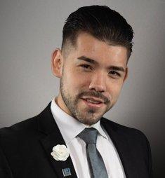 Nestor Gonzalez